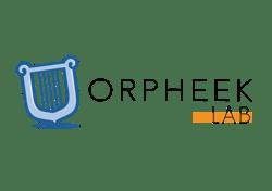 Logo-300ppp-transp-Orpheek-1